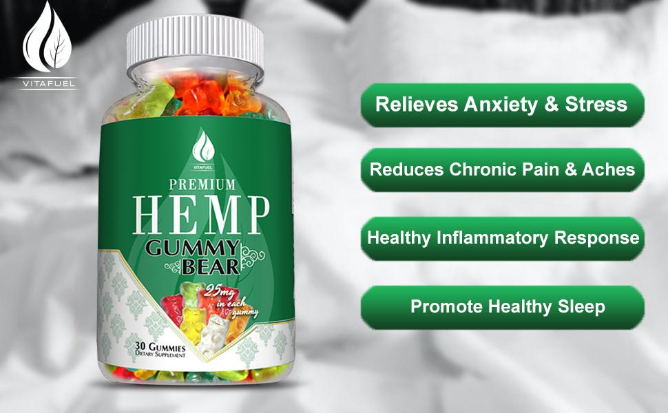 hemp gummy bears 25mg, hemp gummy bears, hemp gummy bears for pain, hemp gummies melatonin