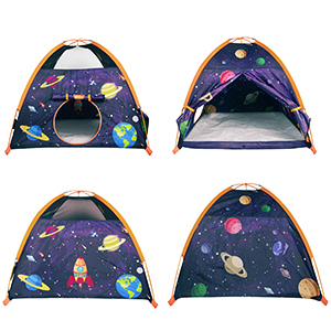 Play Tent for Boy