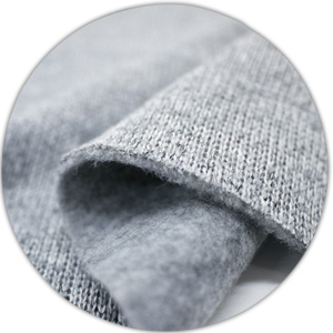 Unisex Onesie Jumpsuit one Piece Non Footed Pajamas