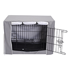 crate for small dog  for medium dog crate dog cage 30 inch