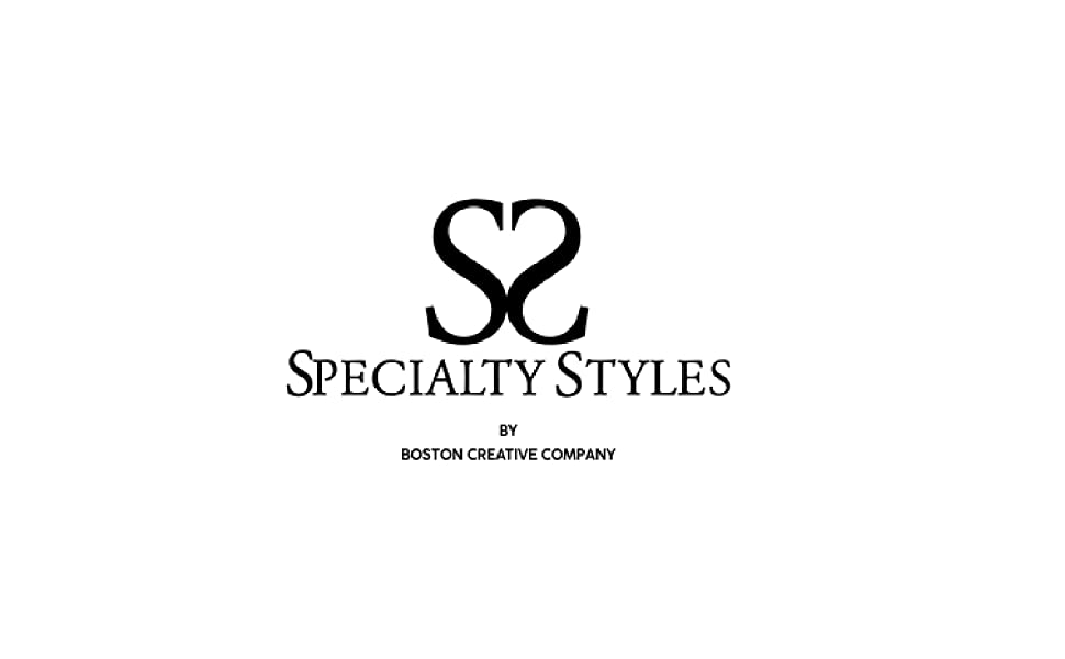 specialty styles