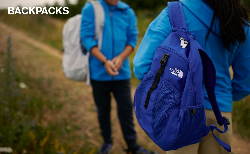 north face backpack, sprout backpack, backpacks, the north face backpack