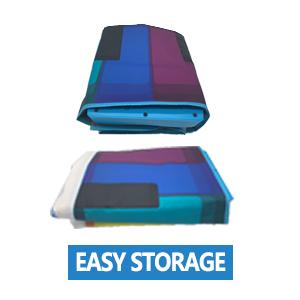 toys for kids easy storage