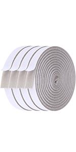 adhesive foam strip,adhesive foam tape,adhesive weatherstrip,foam seal strip,foam seal tape,=