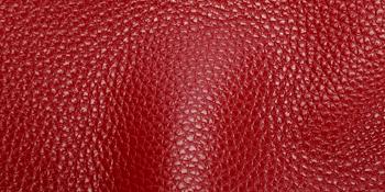 Genuine Leather