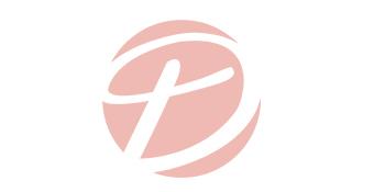 dobreva logo