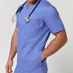 jaanuu-scrubs-design