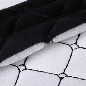 seatblet pads