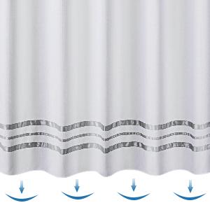 shower curtain 02