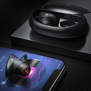 Mono/Stereo Modes