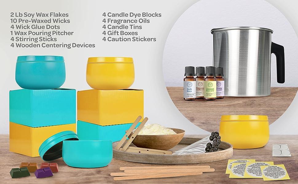artist supplies, art supplies, DIY at home, home DIY