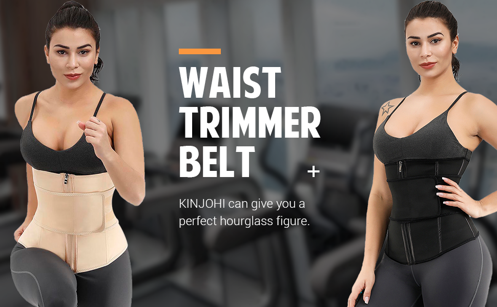 corset lingerie underbust lace waist trainer for women s shapewear thong high waist bodysuit