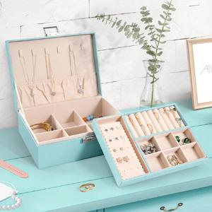 Jewelry Storage Box