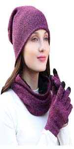 goletta scaldacollo,scaldacollo nero,sciarpa donna invernale,foulard donna,foulard