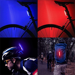 bycicles lights,bicycle accessories,bike front light,bike headlight and tail light set,