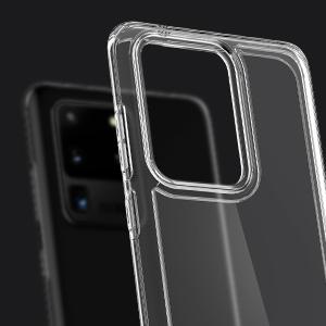 Galaxy S20 Ultra case