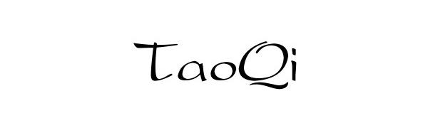 Amazon.com: TaoQi - Monitor de presión arterial en el brazo superior,  máquina digital BP para uso doméstico, 2 usuarios, 99 juegos de memorias de  medición de registros, indicador de frecuencia cardíaca irregular,