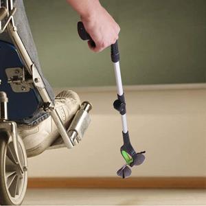 grabber reacher tool