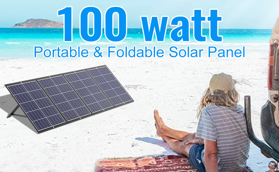 solar_panel_foldable