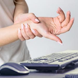 Hand Grip Strengthener-Eoney Adjustable Hand Grip Exerciser,Hand Gripper with Resistance Range