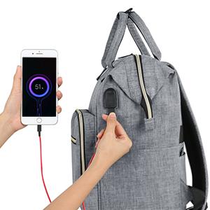 womens backpack purse, mens backpack, boys backpack, backpack for school