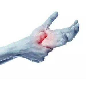 resting hand splint right,thumb splint left hand,thumb spica splint left hand