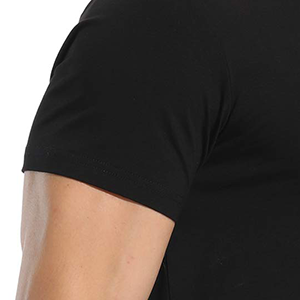 muscle shirts for men