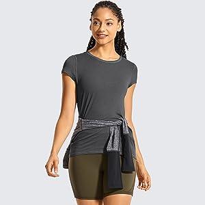 sports-shirt--R778-3-