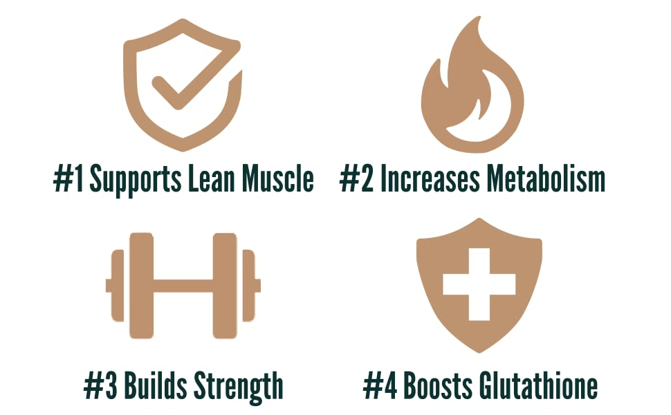natural force organic whey protein supports lean muscle metabolism strength and boosts glutathione