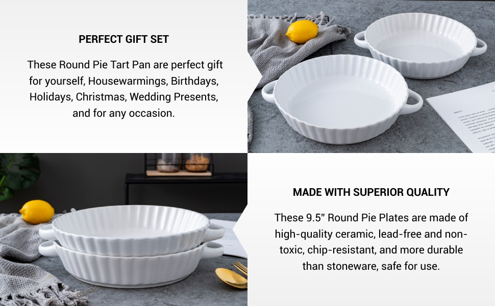 B08JS5SPVW-round-pie-plate-baking-dish-with-ribbed-edges-and-side-handles-2nd-banner