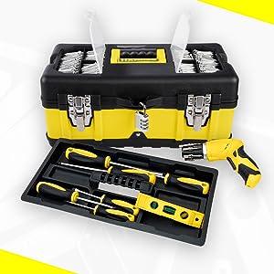 tool box organizer