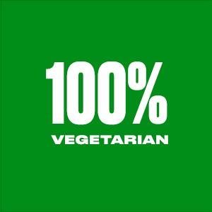 natural, vegetarian