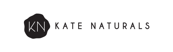 Kate Naturals