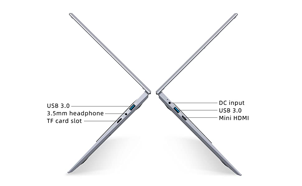 window 10 laptop