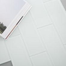 Diflart-4x12-Inch-White-Glass-Subway-Tiles-Backsplash-for-Kitchen-Bathroom-Shower-Pool-Wall-4