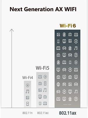 pcie wifi