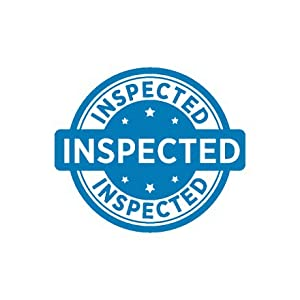 Inspected Facility