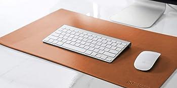 Modeska Leather Desk Pad