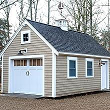 shed lock combination shed padlock garage door padlock combo code outdoor