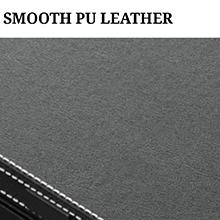 Valet Box Leather