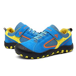 Zapatos para Niños Resistentes al Desgaste