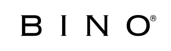 BINO Products