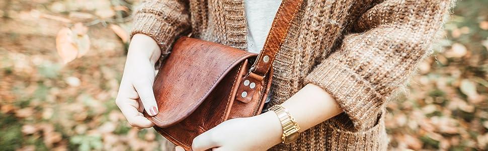 borse tracolla donna borsellino donna borsa donna pelle borsa donna piccola borse in pelle