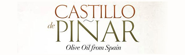 Castillo de Pinar