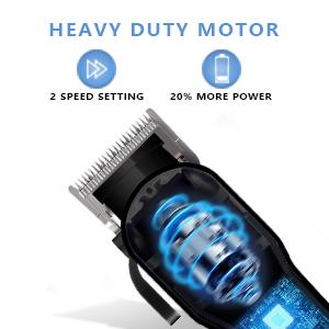 hair cutter for men