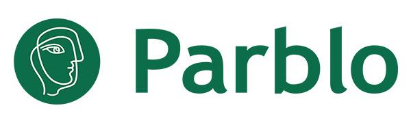 Parblo