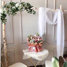 arbor decoration