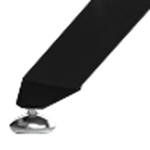 Metal Adjustable Feet