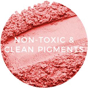 clean lip tint