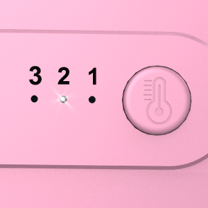menstrual heating pads for women